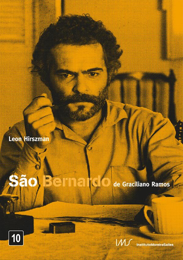 DVD São Bernardo