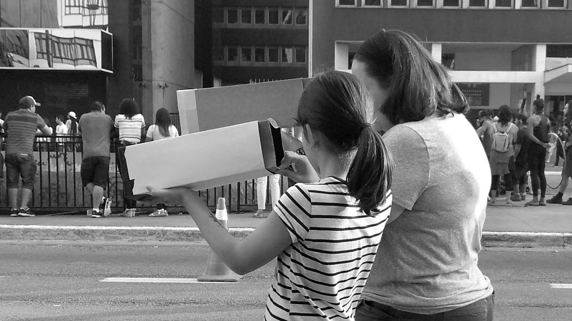 Foto: Equipe Educação IMS Paulista
