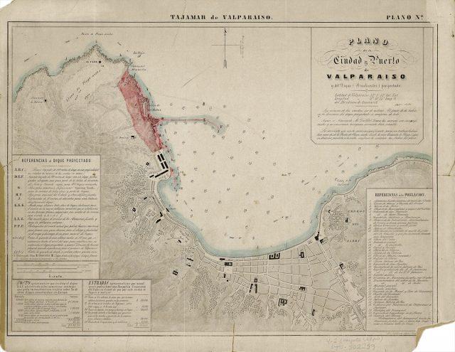 O Oriental-Hydrographe e a fotografia
